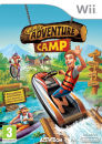 cabela-adventure-camp