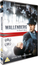 wallenberg-a-hero-story