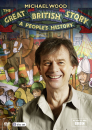 michael-wood-great-british-story-a-people-history