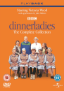 dinnerladies-the-complete-series