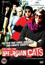 one-knows-about-persian-cats