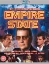 empire-state-includes-blu-ray-dvd-copy