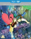 laputa-castle-in-the-sky-double-play-includes-dvd-blu-ray-copy