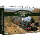 british-railway-journeys-of-the-north