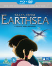 tales-from-earthsea-double-play