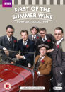 first-of-the-summer-wine-the-complete-series