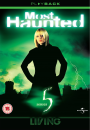 most-haunted-series-5