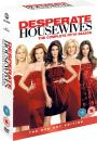 desperate-housewives-series-5