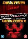 cabin-fevercabin-fever-2-movie-double-pack