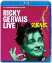 ricky-gervais-live-iv-science