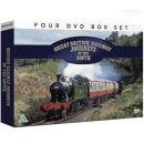 british-railway-journeys-of-the-south