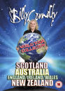 billy-connolly-world-tours-box-set