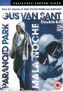 gus-van-sant-mala-noche-paranoid-park