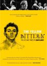 yellow-bittern