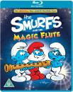 the-smurfs-the-magic-flute