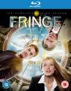 fringe-season-3