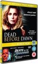 dead-before-dawn-death-in-the-shadows-bonus