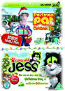 postman-pat-guess-with-jess-christmas-pack