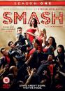 smash-season-1