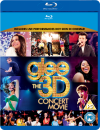 glee-the-3d-concert-movie