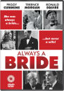 always-a-bride