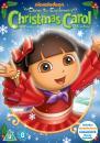dora-the-explorer-dora-christmas-carol-adventure