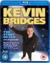 kevin-bridges-the-story-so-far-live-in-glasgow