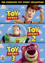 toy-story-1-2-3-triple-pack