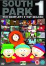 south-park-season-1