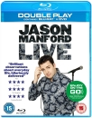 jason-manford-live-double-play-includes-mp3-copy