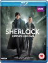 sherlock-series-2