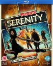 serenity-reel-heroes-edition