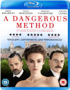 a-dangerous-method