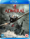 the-admiral
