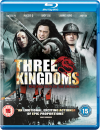 three-kingdoms-resurrection-of-the-dragon