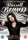 the-world-according-to-russell-brand
