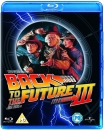 back-to-the-future-part-iii
