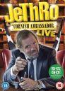 jethro-the-cornish-ambassador-includes-mp3-copy