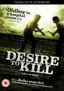 desire-to-kill