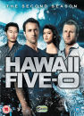 hawaii-five-o-season-2