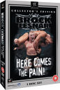wwe-brock-lesnar-here-comes-the-pain-collector-edition