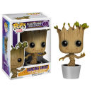 marvel-guardians-of-the-galaxy-tanzende-groot-pop-vinylfigur