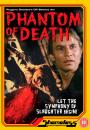 phantom-of-death