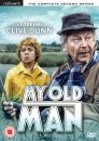 my-old-man-complete-series-2