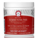 First Aid Beauty Skin Rescue Blemish Patrol Pads (60 Pads)