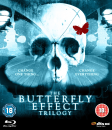 butterfly-effect-trilogy