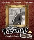 lord-tramp