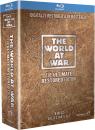 World At War