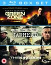 green-zone-jarhead-the-kingdom
