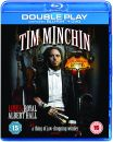 tim-minchin-the-heritage-orchestra-live-at-the-royal-albert-hall-double-play
